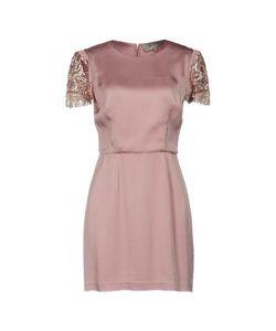 AMEN COUTURE | Короткое Платье