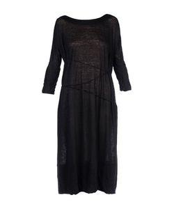 Barbara Tani | Платье До Колена
