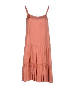 Visvim | Платье До Колена