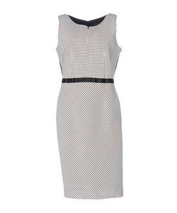 Malaica   Платье До Колена