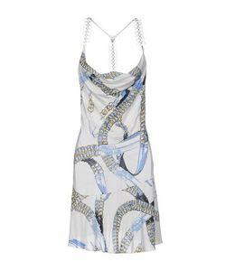 Gf Ferre' | Платье До Колена