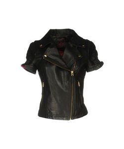 Bea | Куртка