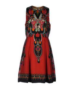 Manish Arora | Платье До Колена