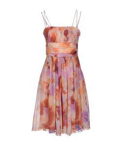 Nine   Платье До Колена