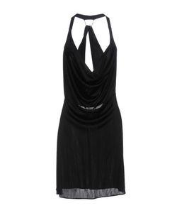 Richmond X | Платье До Колена