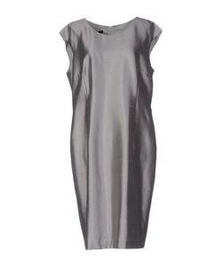 Martinelli | Платье До Колена