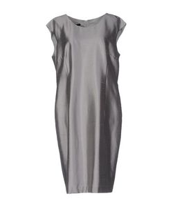 Martinelli   Платье До Колена