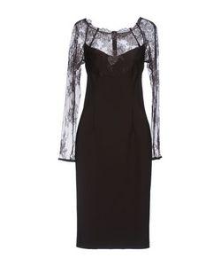 Christies À Porter | Платье До Колена