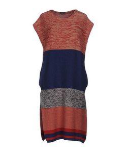 Jejia | Платье До Колена