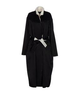 Ter Et Bantine | Легкое Пальто