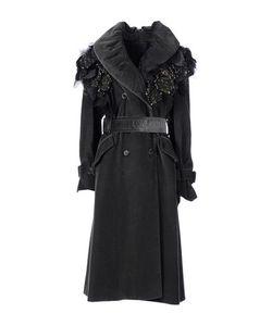 Marc Jacobs | Пальто