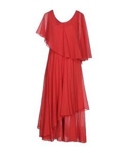 European Culture | Длинное Платье