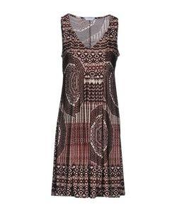 Biancoghiaccio | Платье До Колена