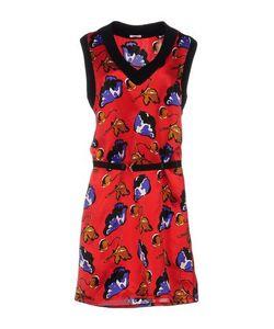 Miu Miu | Платье До Колена
