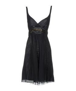 P.A.R.O.S.H. | Платье До Колена