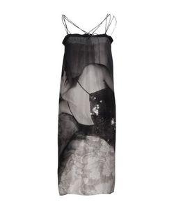 Giles | Платье До Колена