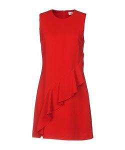 A.L.C. | Короткое Платье