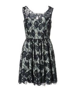 AISHHA | Короткое Платье