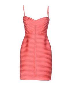 BCBGMAXAZRIA | Короткое Платье