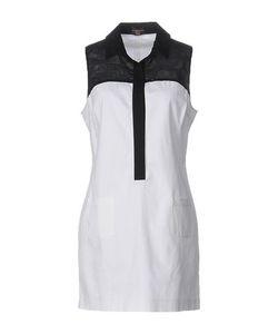 Alviero Martini 1A Classe | Короткое Платье