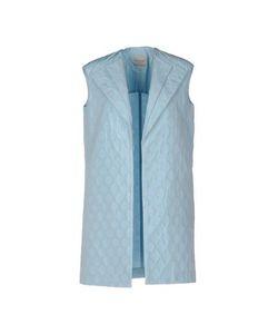 Clotilde | Легкое Пальто