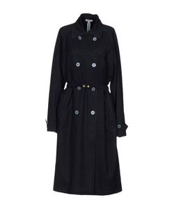 Boglioli | Легкое Пальто