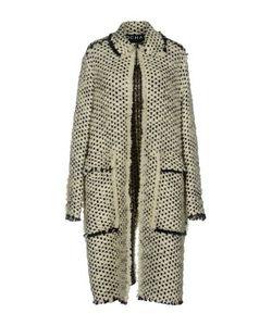 Rochas | Легкое Пальто