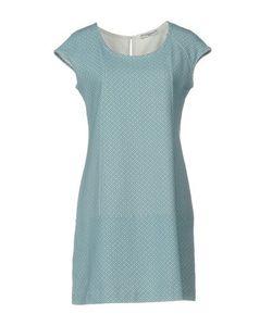 Circolo 1901 | Короткое Платье