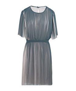 Samsøe Samsøe | Короткое Платье