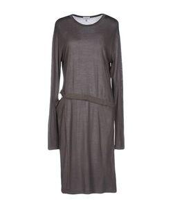 Clu | Платье До Колена