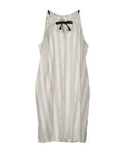 Humanoid | Платье До Колена