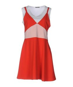 Dixie | Короткое Платье