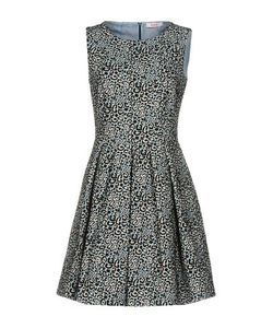 Blugirl Folies   Короткое Платье
