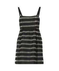 Pennyblack | Короткое Платье