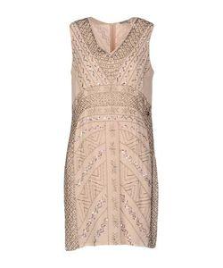 Civit | Короткое Платье