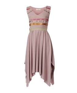 Myf   Короткое Платье