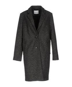 American Vintage   Пальто