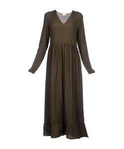 American Vintage | Длинное Платье
