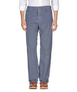 Nudie Jeans Co | Повседневные Брюки
