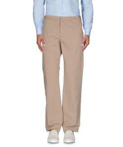 DKNY Jeans   Повседневные Брюки