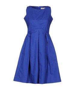 Maison Olivia | Короткое Платье