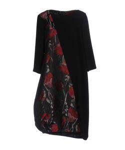 MARIELLA ARDUINI | Платье До Колена