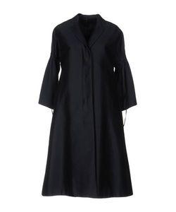 Eudon Choi | Легкое Пальто