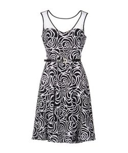 FRANK LYMAN | Короткое Платье