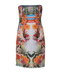 Pinko | Короткое Платье