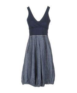 Crea Concept | Короткое Платье