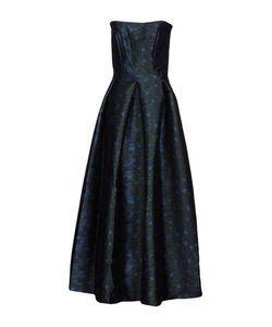 Jijil | Длинное Платье