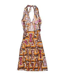 Ra-Re   Короткое Платье