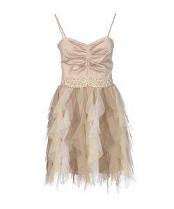 Rinascimento | Короткое Платье