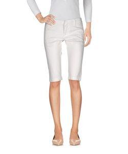 Polo Jeans Company   Бермуды